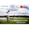 Het Y&F 'Maritime Charity Golf Event'