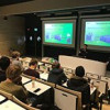 Lunchlezing TU Delft