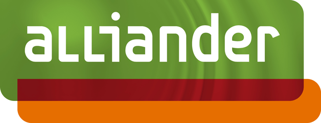 web-logo-alliander