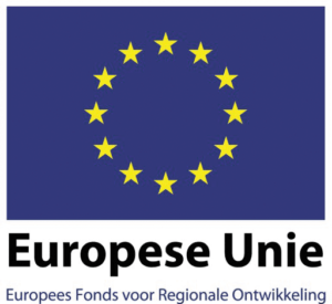 Europese Unie subsidieert project Multi Functional Energy Device